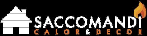 Logo Definitivo bianco 472x118